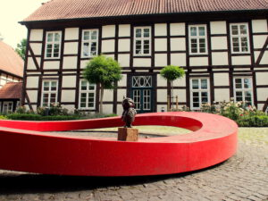 Ritter-Strolch-auf-Reise-in-bassum(1)