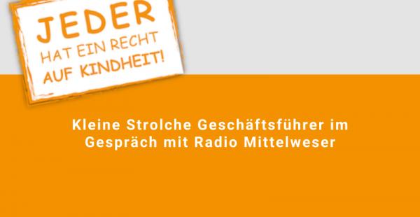 Bernhard-schubert-im-gespraech-mit-radio-mittelweser